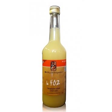 Cocktail « Le 402 » 0,5 l